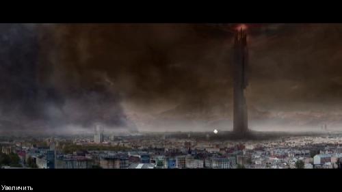 Half-Life. Побег из Города 17 / Escape From City 17
