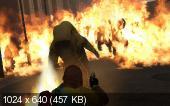 Left 4 Dead 2 [2.1.0.7] (2010/RUS/RePack)