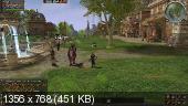 http://i42.fastpic.ru/thumb/2012/0805/f0/03826aebe159930cd59f0b920db88cf0.jpeg