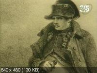 Аустерлиц. 1805. Величайший триумф Наполеона / Austerlitz. 1805. Napoleons greatest triumph (1993) SATRIp