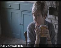 ������ ����� / Lovely Molly (2011) DVD9 + DVD5