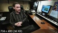 Наука 2.0. Вопрос времени Образ жизни. Музыка компьютерного века (2012) SATRip