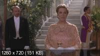 Дневники принцессы 2: Как стать королевой / The Princess Diaries 2: Royal Engagement (2004) BDRip 720p + HDRip