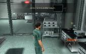 Alpha Protocol (2010/Rus/Eng/Multi8/PC) Steam-Rip �� R.G. GameWorks