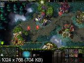 Warcraft ��������� 13 in 1 +����� (PC/FULL/RUS)