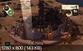 Babel Rising + DLC / 2012 / PC