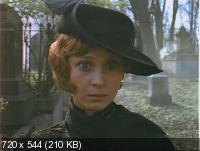 Приключения Шерлока Холмса и доктора Ватсона: Двадцатый век начинается (1986) DVDRip