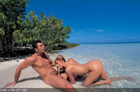 Секс фото в турции
