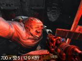 Quake 4 (2006/RUS/ENG/RePack by kuha)