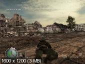 Sniper Elite Collection (2006-2012/Rus/Eng/PC/Steam-Rip от R.G. GameWorks)