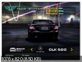 Need For Speed. Anthology Lossless Repack Catalyst