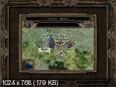 Baldur's Gate: BiG World Project v.10.0 (RUS)