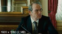 В компании мужчин / The Company Men (2010) BD Remux + BDRip 1080p / 720p + HDRip 1400/700 Mb