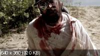 Мертвый сезон / Dead Season (2012) BDRip 720p + HDRip 1400/700 Mb