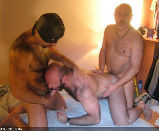 m2mclub gay porn