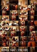 Gina - Toy of His Perversion [Part 1] (2012/FullHD/1080p) [HouseOfTaboo/DDFProd] 753.06 MB