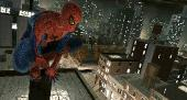 The Amazing Spider-Man (2012/RUS/Steam-Rip �� R.G. GameWorks)