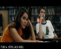 Наказание / Detention (2011) DVD9 + DVD5