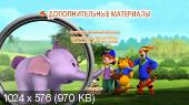 http://i42.fastpic.ru/thumb/2012/0815/76/4f6c0f7bf2c4bcdbcffae52c39449e76.jpeg
