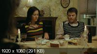 Все самое лучшее / All Good Things (2010) BDRip 1080p / 720p + HDRip 1400/700 Mb