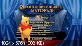http://i42.fastpic.ru/thumb/2012/0816/8a/cd822fb52f6d55f22f65ad5aca01708a.jpeg