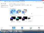 Microsoft Windows 8 RTM (Core, Pro, Enterprise) + Language Pack x86/x64 (Original ISO) [MSDN] [Русский]