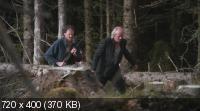 Убийственная поездка / Roadkill (2011) BDRip 720p + HDRip