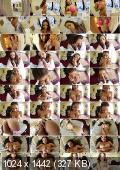 Yurizan Beltran - Titty Creampies 3, Scene 1 (2012/FullHD/1080p) [EvilAngel] 1077.96 MB