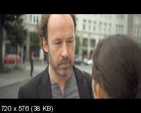 Невидимая / Die Unsichtbare (2011) DVD9 + DVD5