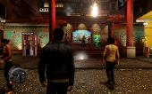 Sleeping Dogs (2012) (RUS) (XBOX360)