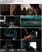 Torturowani / The Tortured (2010) PL.BRRip.XviD-BiDA / Lektor PL