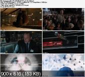 Avengers / The Avengers (2012) PLDUB.MD.DVDRip.XviD-BiDA / Dubbing PL