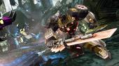 Transformers: Fall of Cybertron (2012/RF/ENG/RUS/XBOX360)