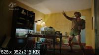 Полуночный зверь [1 сезон] / The Midnight Beast (2012) HDTVRip