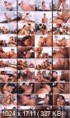 Franco Roccaforte, Brittney, Nataly Lancaster, Patricia Parisch - Orgy Initiations 3, Scene 3 (2012/SiteRip/480p) [DogHouseDigital] 472.79 MB