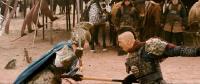 Легендарные Амазонки / The Legendary Amazons (2011) HDRip