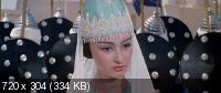 Волшебная лампа Аладдина (1966) BD Remux + BDRip 720p + BDRip