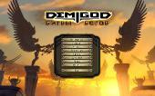 Demigod: Битвы Богов [2009] RePack от R.G. Catalyst