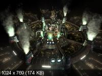 Final Fantasy VII (2012/ENG/RePack by R.G. ILITA)