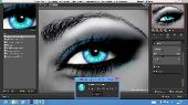 Topaz Labs Photoshop Plugins Bundle 2012 (2012/ENG/RUS) 18.08.2012