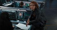 Мстители / The Avengers (2012/DVD9/BDRip 1080p/720p/HDRip/BDRip AVC/DVDRip)