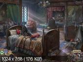 Охотники на ведьм: Украденная красота. Коллекционное издание (PC/2012/RU)
