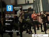 Garry's Mod 13 (2012/автообновляемая) PC