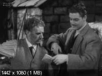 39 ступеней / The 39 Steps (1935) BDRip 1080p