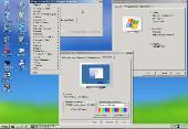 Hiren's BootCD 15.1 Standart | FullCD| FullDVD| USB by Lexapass & sega010 [RUS] (Repack от 08.2012)