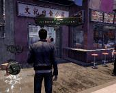 Sleeping Dogs - Limited Edition (v.1.4) (2012/RUS/ENG/CHN/RePack by R.G. Catalyst)
