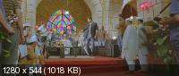 Бизнесмен / Business Man (2012) BDRip 720p + HDRip 2100/1400 Mb