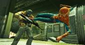 The Amazing Spider-Man / Новый Человек-паук  [RUS/ENG/Multi6] (2012) RePack by kolyalyanu4