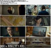 Musimy porozmawiać o Kevinie / We Need to Talk About Kevin (2011) PL.DVDRip.XviD-BiDA / Lektor PL
