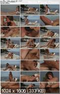 Silvie (aka Silvie DeLux) - Unbelievably Beautiful (2012) 720p